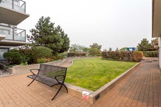 """Photo 16: 303 7328 ARCOLA Street in Burnaby: Highgate Condo for sale in """"Esprit"""" (Burnaby South)  : MLS®# R2204175"""