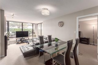 """Photo 7: 303 7328 ARCOLA Street in Burnaby: Highgate Condo for sale in """"Esprit"""" (Burnaby South)  : MLS®# R2204175"""