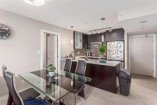 """Photo 6: 303 7328 ARCOLA Street in Burnaby: Highgate Condo for sale in """"Esprit"""" (Burnaby South)  : MLS®# R2204175"""