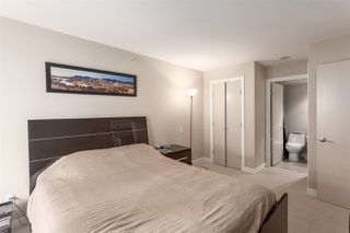 """Photo 9: 303 7328 ARCOLA Street in Burnaby: Highgate Condo for sale in """"Esprit"""" (Burnaby South)  : MLS®# R2204175"""