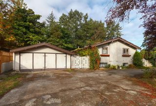 Photo 1: 6898 Woodward Dr in BRENTWOOD BAY: CS Brentwood Bay Single Family Detached for sale (Central Saanich)  : MLS®# 771146