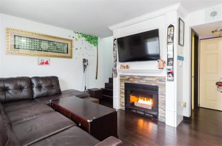 Photo 6: 210 3709 PENDER STREET in Burnaby: Willingdon Heights Townhouse for sale (Burnaby North)  : MLS®# R2209356