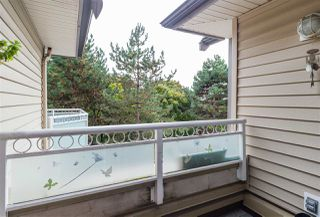 Photo 18: 210 3709 PENDER STREET in Burnaby: Willingdon Heights Townhouse for sale (Burnaby North)  : MLS®# R2209356