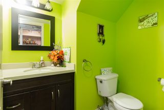 Photo 15: 210 3709 PENDER STREET in Burnaby: Willingdon Heights Townhouse for sale (Burnaby North)  : MLS®# R2209356