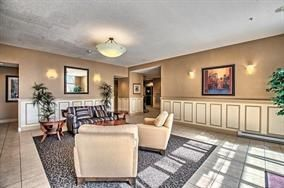 """Photo 5: 1105 615 HAMILTON Street in New Westminster: Uptown NW Condo for sale in """"THE  UPTOWN"""" : MLS®# R2214192"""