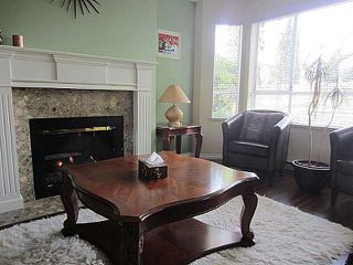"Photo 3: 103 5565 INMAN Avenue in Burnaby: Central Park BS Condo for sale in ""Amble Green"" (Burnaby South)  : MLS®# R2216946"