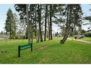 "Photo 7: 103 5565 INMAN Avenue in Burnaby: Central Park BS Condo for sale in ""Amble Green"" (Burnaby South)  : MLS®# R2216946"