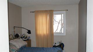 Photo 3: 307 10555 93 Street in Edmonton: Zone 13 Condo for sale : MLS®# E4087120
