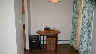 Photo 11: 307 10555 93 Street in Edmonton: Zone 13 Condo for sale : MLS®# E4087120