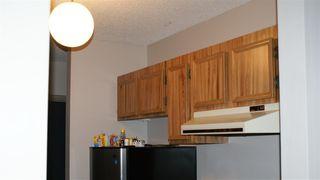 Photo 2: 307 10555 93 Street in Edmonton: Zone 13 Condo for sale : MLS®# E4087120