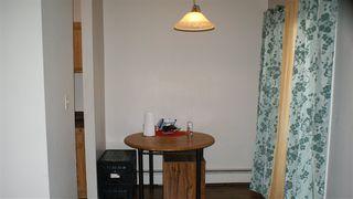 Photo 9: 307 10555 93 Street in Edmonton: Zone 13 Condo for sale : MLS®# E4087120