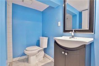 Photo 14: 281 Warden Ave in Toronto: Birchcliffe-Cliffside Freehold for sale (Toronto E06)  : MLS®# E3988805