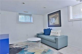 Photo 11: 281 Warden Ave in Toronto: Birchcliffe-Cliffside Freehold for sale (Toronto E06)  : MLS®# E3988805