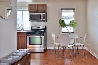 Photo 5: 281 Warden Ave in Toronto: Birchcliffe-Cliffside Freehold for sale (Toronto E06)  : MLS®# E3988805