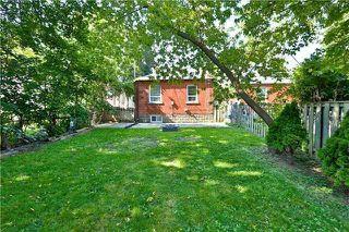 Photo 15: 281 Warden Ave in Toronto: Birchcliffe-Cliffside Freehold for sale (Toronto E06)  : MLS®# E3988805