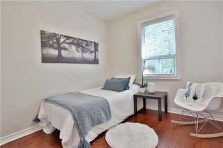 Photo 9: 281 Warden Ave in Toronto: Birchcliffe-Cliffside Freehold for sale (Toronto E06)  : MLS®# E3988805