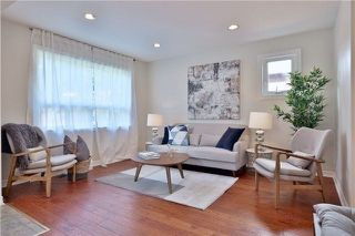 Photo 3: 281 Warden Ave in Toronto: Birchcliffe-Cliffside Freehold for sale (Toronto E06)  : MLS®# E3988805