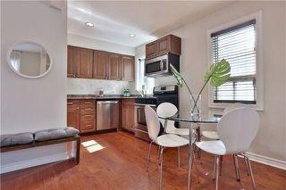 Photo 6: 281 Warden Ave in Toronto: Birchcliffe-Cliffside Freehold for sale (Toronto E06)  : MLS®# E3988805