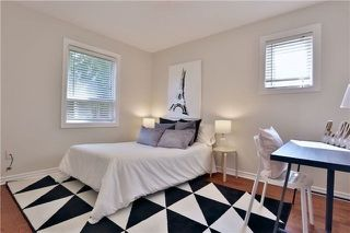 Photo 8: 281 Warden Ave in Toronto: Birchcliffe-Cliffside Freehold for sale (Toronto E06)  : MLS®# E3988805