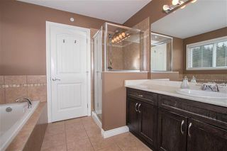 Photo 11: 13111 240th Street in Maple Ridge: Silver Valley House for sale : MLS®# R2223738