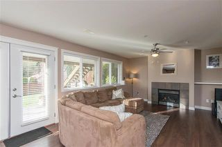Photo 15: 13111 240th Street in Maple Ridge: Silver Valley House for sale : MLS®# R2223738