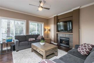 Photo 5: 13111 240th Street in Maple Ridge: Silver Valley House for sale : MLS®# R2223738