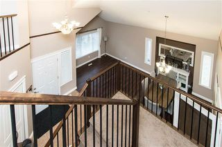 Photo 9: 13111 240th Street in Maple Ridge: Silver Valley House for sale : MLS®# R2223738