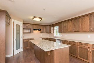 Photo 14: 13111 240th Street in Maple Ridge: Silver Valley House for sale : MLS®# R2223738