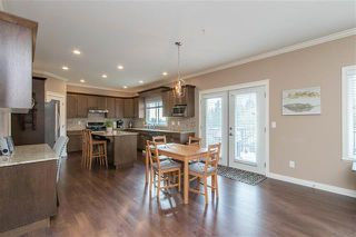Photo 2: 13111 240th Street in Maple Ridge: Silver Valley House for sale : MLS®# R2223738