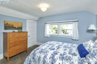 Photo 13: 1228 Chapman St in VICTORIA: Vi Fairfield West House for sale (Victoria)  : MLS®# 730427