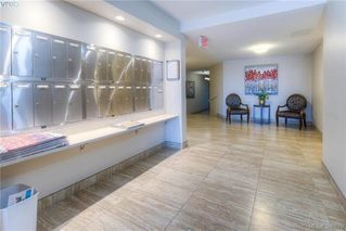 Photo 18: 104 1875 Lansdowne Rd in VICTORIA: SE Camosun Condo Apartment for sale (Saanich East)  : MLS®# 777173