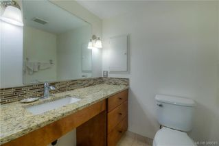 Photo 16: 104 1875 Lansdowne Rd in VICTORIA: SE Camosun Condo Apartment for sale (Saanich East)  : MLS®# 777173