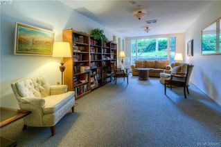 Photo 12: 104 1875 Lansdowne Rd in VICTORIA: SE Camosun Condo Apartment for sale (Saanich East)  : MLS®# 777173