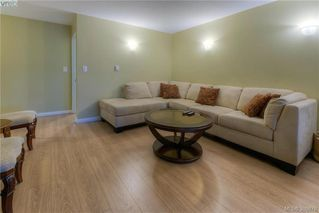 Photo 10: 104 1875 Lansdowne Rd in VICTORIA: SE Camosun Condo Apartment for sale (Saanich East)  : MLS®# 777173