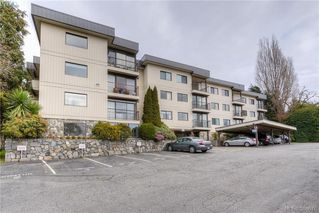 Photo 3: 104 1875 Lansdowne Rd in VICTORIA: SE Camosun Condo Apartment for sale (Saanich East)  : MLS®# 777173