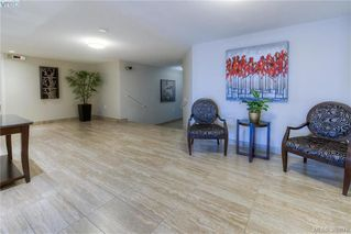 Photo 19: 104 1875 Lansdowne Road in VICTORIA: SE Camosun Condo Apartment for sale (Saanich East)  : MLS®# 386678