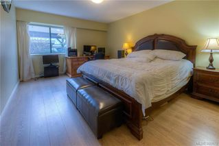 Photo 9: 104 1875 Lansdowne Rd in VICTORIA: SE Camosun Condo Apartment for sale (Saanich East)  : MLS®# 777173