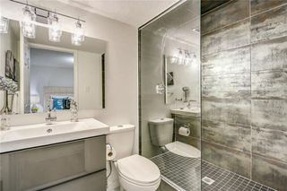 Photo 18: 204 1311 15 Avenue SW in Calgary: Beltline Condo for sale : MLS®# C4163277