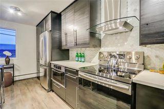 Photo 10: 204 1311 15 Avenue SW in Calgary: Beltline Condo for sale : MLS®# C4163277