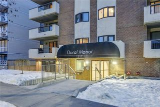 Photo 26: 204 1311 15 Avenue SW in Calgary: Beltline Condo for sale : MLS®# C4163277