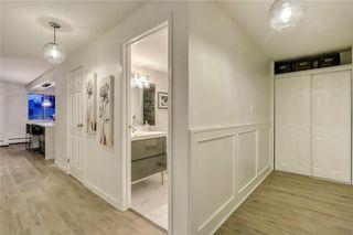 Photo 20: 204 1311 15 Avenue SW in Calgary: Beltline Condo for sale : MLS®# C4163277