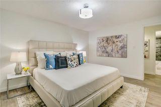 Photo 17: 204 1311 15 Avenue SW in Calgary: Beltline Condo for sale : MLS®# C4163277