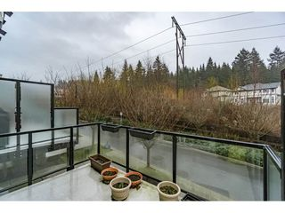 "Photo 20: 34 1299 COAST MERIDIAN Road in Coquitlam: Burke Mountain Townhouse for sale in ""BREEZE RESIDENCES"" : MLS®# R2234626"