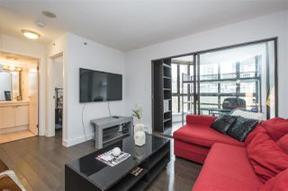"Photo 10: 410 488 HELMCKEN Street in Vancouver: Yaletown Condo for sale in ""Robinson Tower"" (Vancouver West)  : MLS®# R2239699"