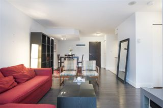 "Photo 8: 410 488 HELMCKEN Street in Vancouver: Yaletown Condo for sale in ""Robinson Tower"" (Vancouver West)  : MLS®# R2239699"