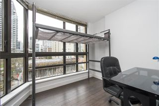 "Photo 11: 410 488 HELMCKEN Street in Vancouver: Yaletown Condo for sale in ""Robinson Tower"" (Vancouver West)  : MLS®# R2239699"