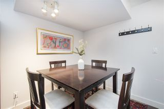 "Photo 15: 410 488 HELMCKEN Street in Vancouver: Yaletown Condo for sale in ""Robinson Tower"" (Vancouver West)  : MLS®# R2239699"