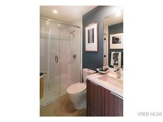 Photo 10: 905 728 Yates Street in VICTORIA: Vi Downtown Residential for sale (Victoria)  : MLS®# 345984