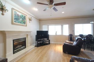 Photo 5: 6262 DOMAN Street in Vancouver: Killarney VE House for sale (Vancouver East)  : MLS®# R2243386