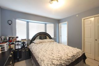 Photo 9: 6262 DOMAN Street in Vancouver: Killarney VE House for sale (Vancouver East)  : MLS®# R2243386